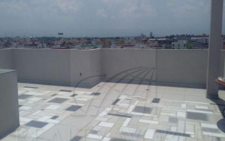 Foto de edificio en renta en 51010, coaxustenco, metepec, estado de méxico, 2012691 no 16