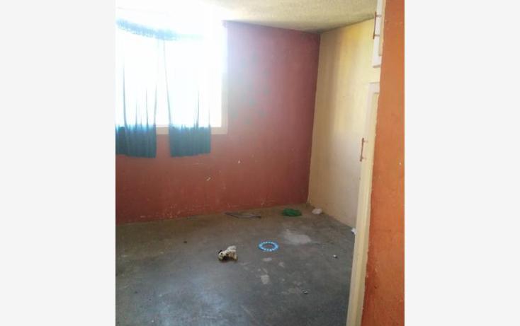 Foto de departamento en venta en  5102b, el lago, tijuana, baja california, 2807434 No. 04