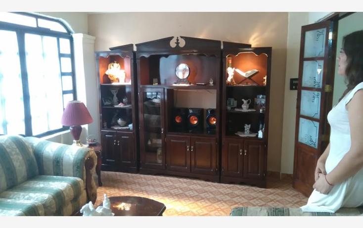 Foto de casa en venta en  5109, san baltazar campeche, puebla, puebla, 2000496 No. 01