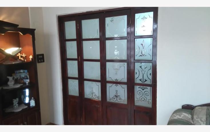 Foto de casa en venta en  5109, san baltazar campeche, puebla, puebla, 2000496 No. 02