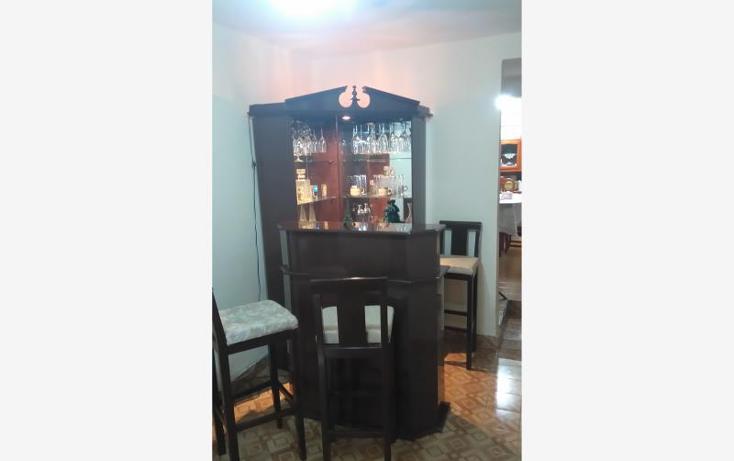 Foto de casa en venta en  5109, san baltazar campeche, puebla, puebla, 2000496 No. 03
