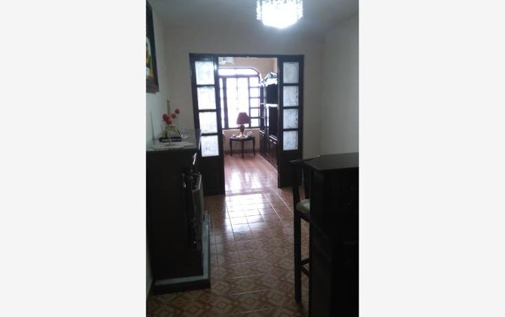 Foto de casa en venta en  5109, san baltazar campeche, puebla, puebla, 2000496 No. 05