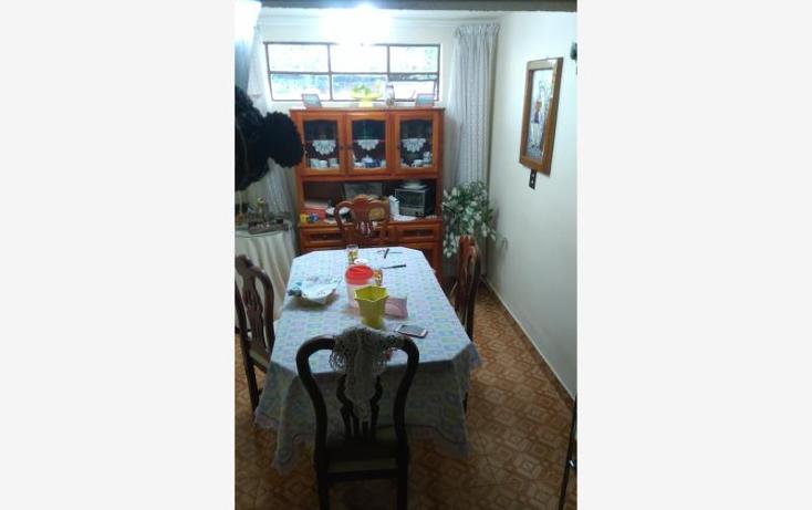 Foto de casa en venta en  5109, san baltazar campeche, puebla, puebla, 2000496 No. 06