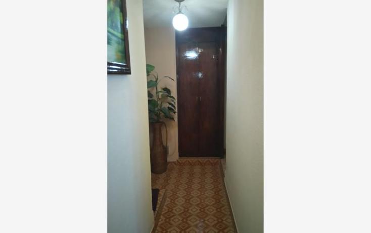 Foto de casa en venta en  5109, san baltazar campeche, puebla, puebla, 2000496 No. 08