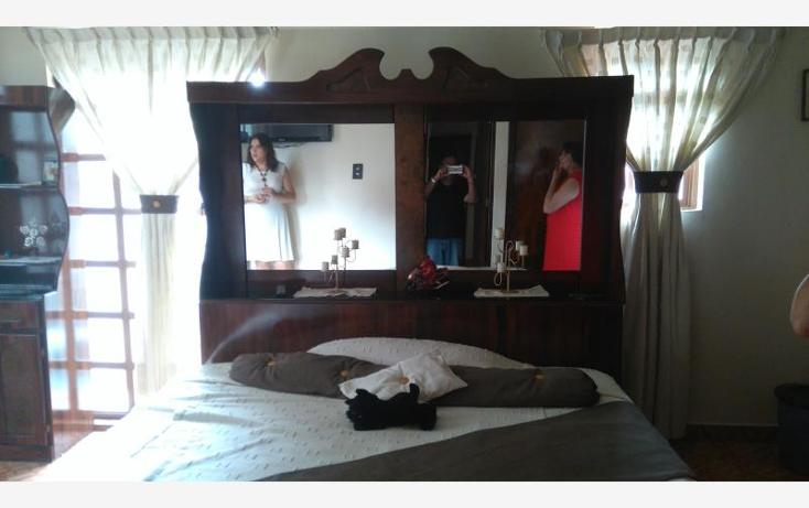 Foto de casa en venta en  5109, san baltazar campeche, puebla, puebla, 2000496 No. 10