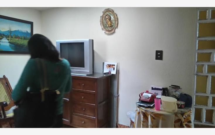 Foto de casa en venta en  5109, san baltazar campeche, puebla, puebla, 2000496 No. 11