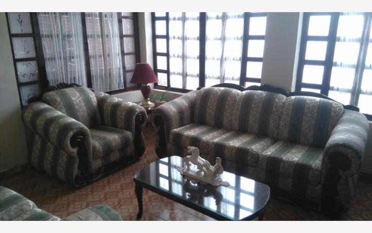 Foto de casa en venta en  5109, san baltazar campeche, puebla, puebla, 2000496 No. 12