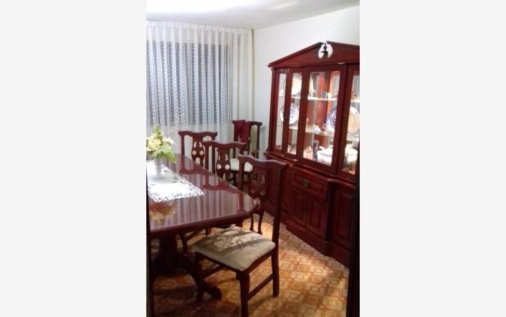 Foto de casa en venta en  5109, san baltazar campeche, puebla, puebla, 2000496 No. 13