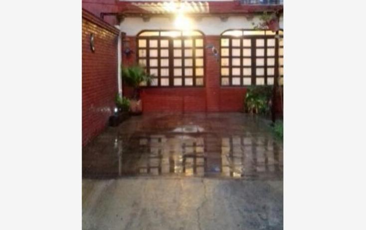Foto de casa en venta en  5109, san baltazar campeche, puebla, puebla, 2000496 No. 14