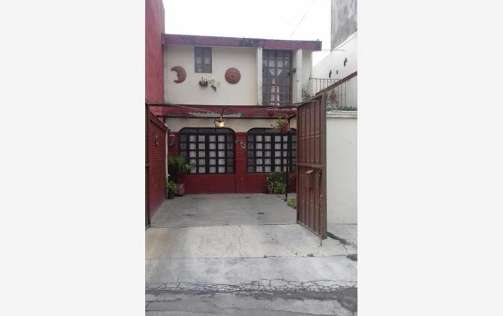 Foto de casa en venta en  5109, san baltazar campeche, puebla, puebla, 2000496 No. 16