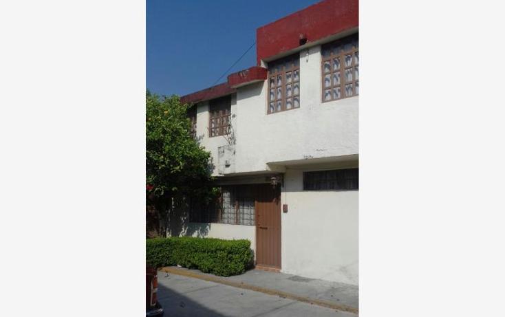 Foto de casa en venta en  5109, san baltazar campeche, puebla, puebla, 2000496 No. 17