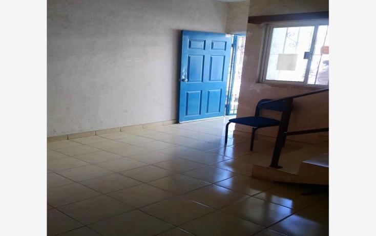 Foto de casa en venta en  511 a, las carolinas, torreón, coahuila de zaragoza, 993053 No. 01
