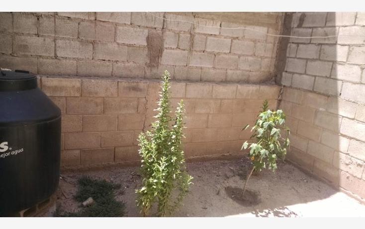 Foto de casa en venta en  511 a, las carolinas, torreón, coahuila de zaragoza, 993053 No. 02