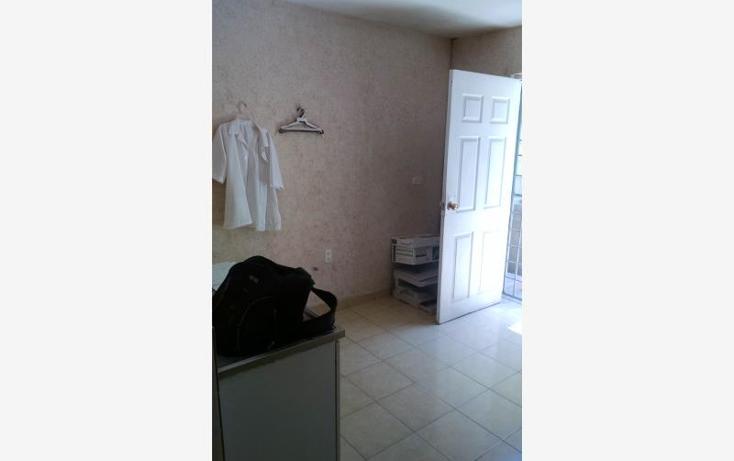 Foto de casa en venta en  511 a, las carolinas, torreón, coahuila de zaragoza, 993053 No. 04