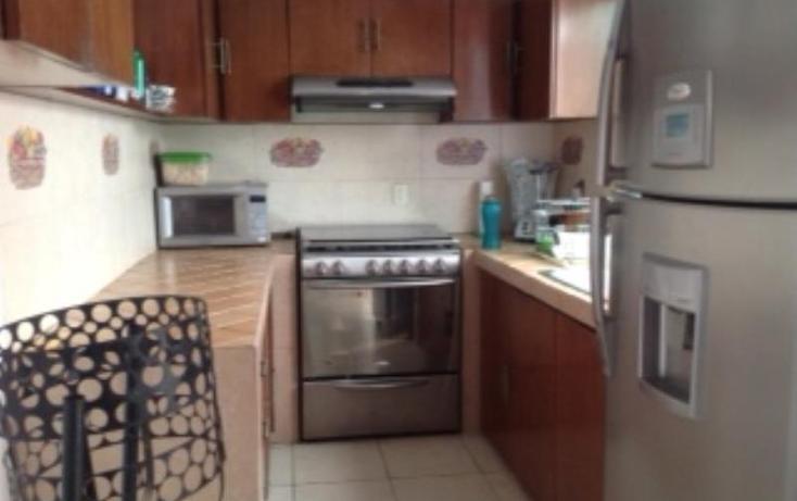 Foto de casa en venta en  511, el centenario, villa de álvarez, colima, 988135 No. 02
