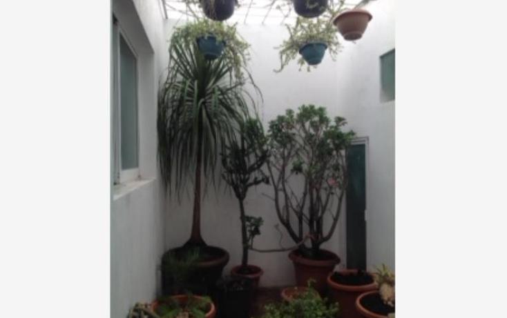 Foto de casa en venta en  511, el centenario, villa de álvarez, colima, 988135 No. 06