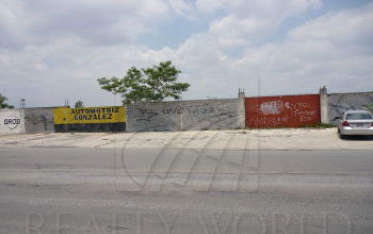 Foto de terreno habitacional en renta en 511, josefa zozaya, guadalupe, nuevo león, 1996579 no 01