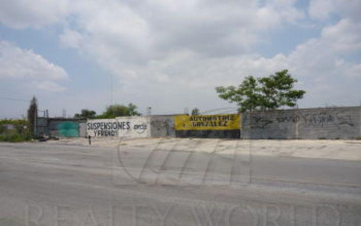 Foto de terreno habitacional en renta en 511, josefa zozaya, guadalupe, nuevo león, 1996579 no 04