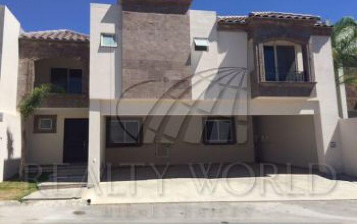 Foto de casa en venta en 511, la joya privada residencial, monterrey, nuevo león, 1716908 no 01