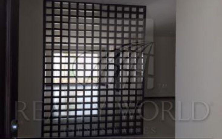 Foto de casa en venta en 511, la joya privada residencial, monterrey, nuevo león, 1716908 no 02