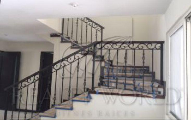 Foto de casa en venta en 511, la joya privada residencial, monterrey, nuevo león, 1716908 no 03