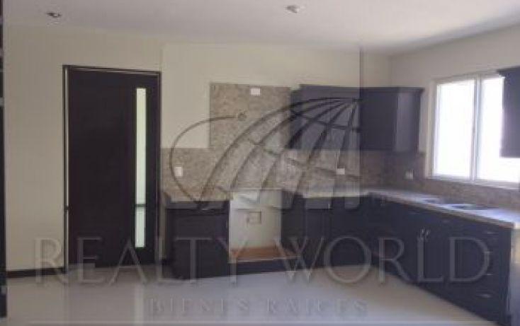 Foto de casa en venta en 511, la joya privada residencial, monterrey, nuevo león, 1716908 no 05