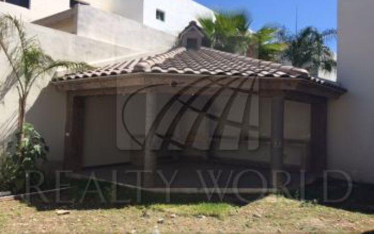 Foto de casa en venta en 511, la joya privada residencial, monterrey, nuevo león, 1716908 no 16