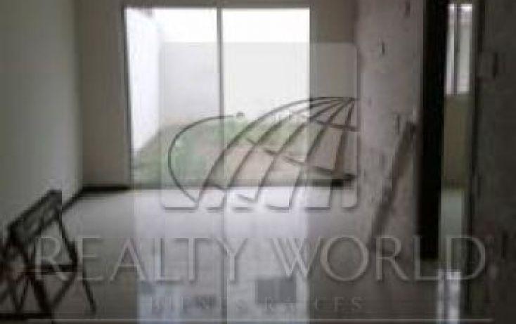 Foto de casa en venta en 511, la joya privada residencial, monterrey, nuevo león, 1746575 no 03