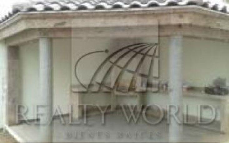 Foto de casa en venta en 511, la joya privada residencial, monterrey, nuevo león, 1746575 no 04