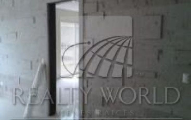 Foto de casa en venta en 511, la joya privada residencial, monterrey, nuevo león, 1746575 no 06