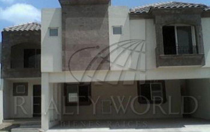 Foto de casa en venta en 511, la joya privada residencial, monterrey, nuevo león, 1789319 no 02