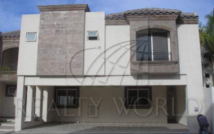 Foto de casa en venta en 511, la joya privada residencial, monterrey, nuevo león, 1789319 no 03