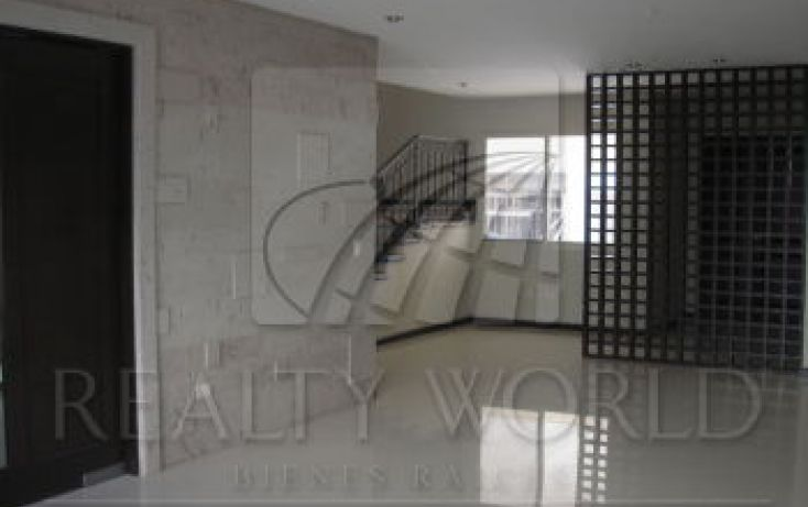 Foto de casa en venta en 511, la joya privada residencial, monterrey, nuevo león, 1789319 no 04