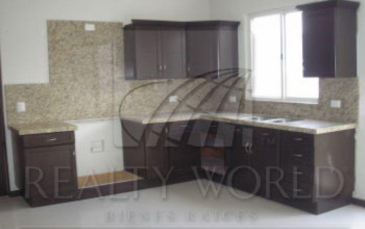 Foto de casa en venta en 511, la joya privada residencial, monterrey, nuevo león, 1789319 no 05