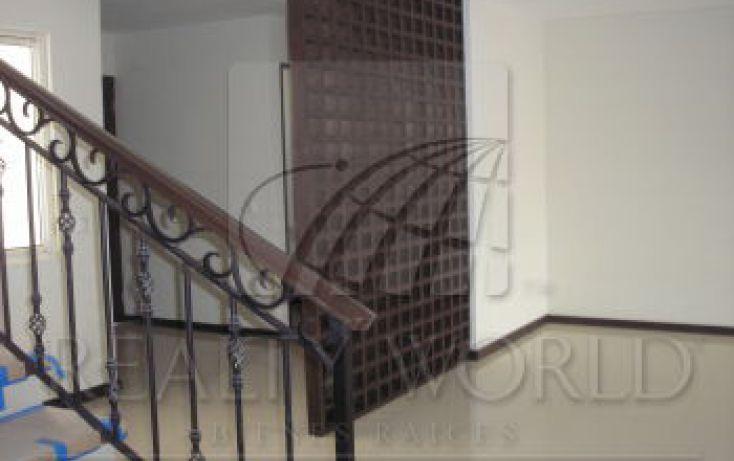 Foto de casa en venta en 511, la joya privada residencial, monterrey, nuevo león, 1789319 no 06