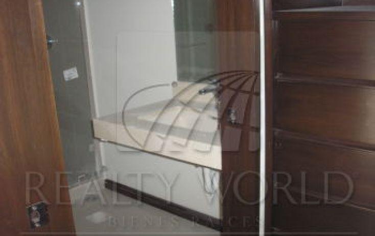 Foto de casa en venta en 511, la joya privada residencial, monterrey, nuevo león, 1789319 no 09