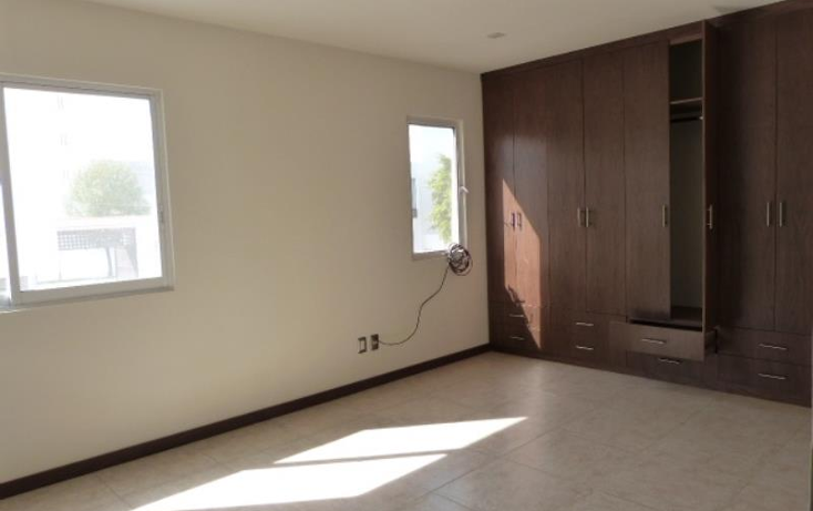Foto de casa en venta en  511, nuevo juriquilla, quer?taro, quer?taro, 1609270 No. 07