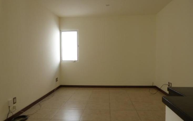 Foto de casa en venta en  511, nuevo juriquilla, quer?taro, quer?taro, 1609270 No. 09