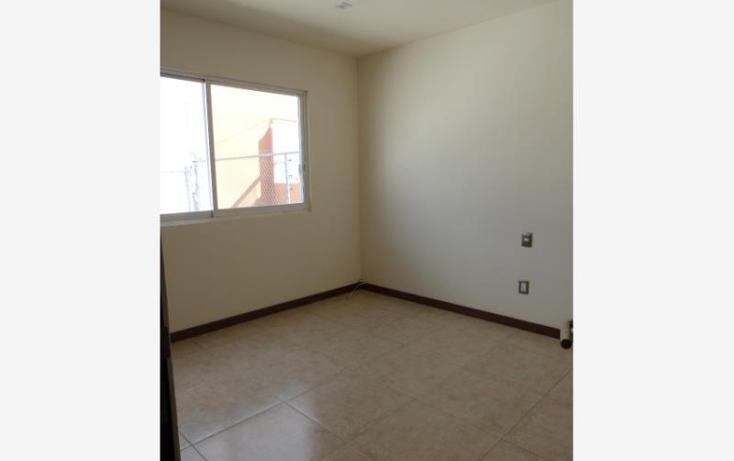 Foto de casa en venta en  511, nuevo juriquilla, quer?taro, quer?taro, 1609270 No. 10