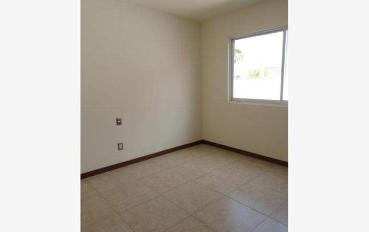 Foto de casa en venta en  511, nuevo juriquilla, quer?taro, quer?taro, 1609270 No. 11