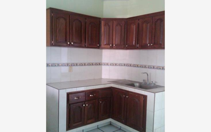 Foto de casa en venta en  511, real centenario, villa de ?lvarez, colima, 1983780 No. 02