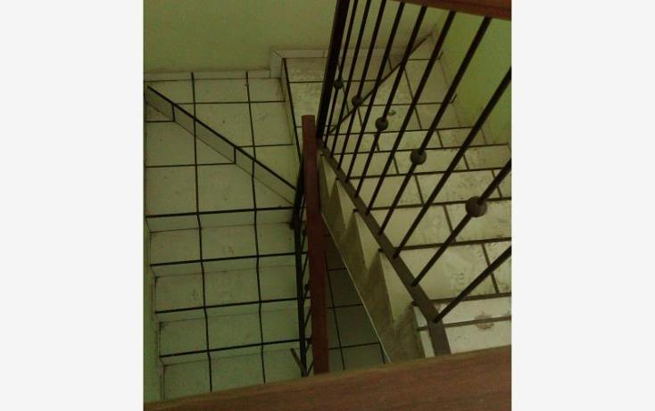 Foto de casa en venta en  511, real centenario, villa de ?lvarez, colima, 1983780 No. 03