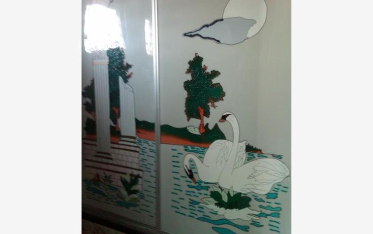 Foto de casa en venta en  511, real centenario, villa de ?lvarez, colima, 1983780 No. 06