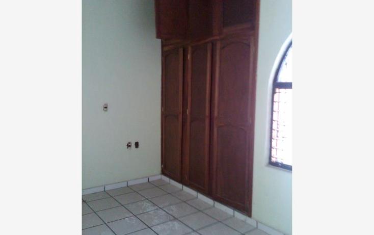 Foto de casa en venta en  511, real centenario, villa de ?lvarez, colima, 1983780 No. 07