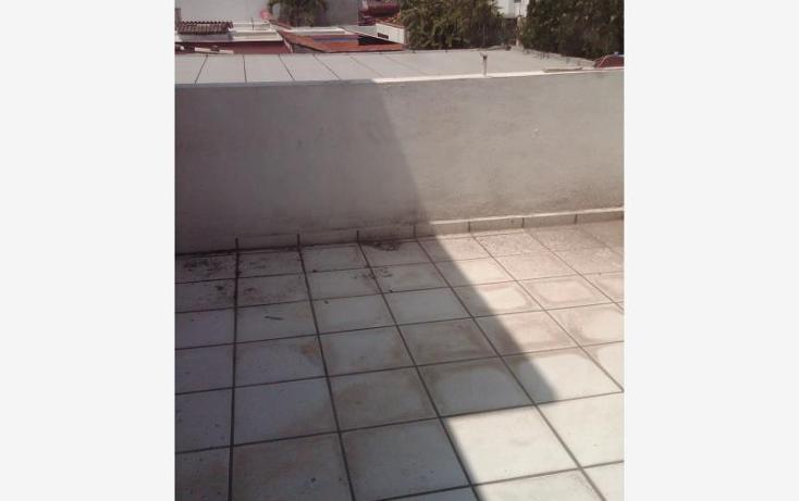 Foto de casa en venta en  511, real centenario, villa de ?lvarez, colima, 1983780 No. 09