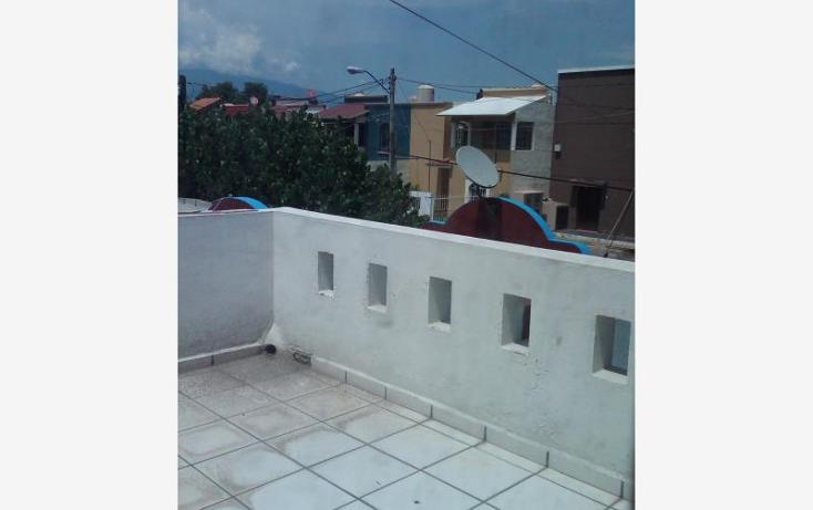 Foto de casa en venta en  511, real centenario, villa de ?lvarez, colima, 1983780 No. 10