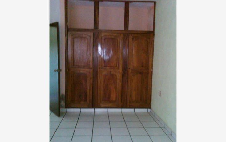 Foto de casa en venta en  511, real centenario, villa de ?lvarez, colima, 1983780 No. 13
