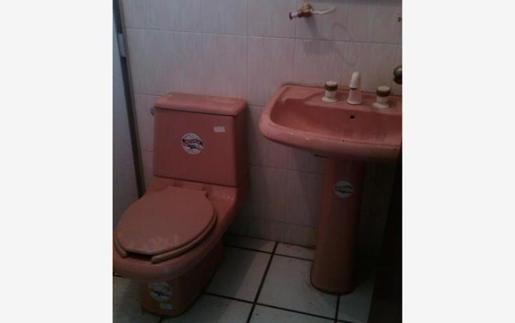 Foto de casa en venta en  511, real centenario, villa de ?lvarez, colima, 1983780 No. 15