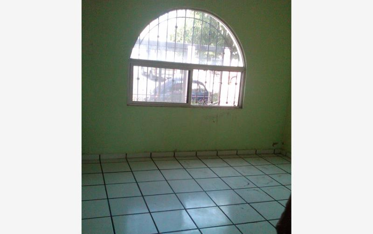 Foto de casa en venta en  511, real centenario, villa de ?lvarez, colima, 1983780 No. 17