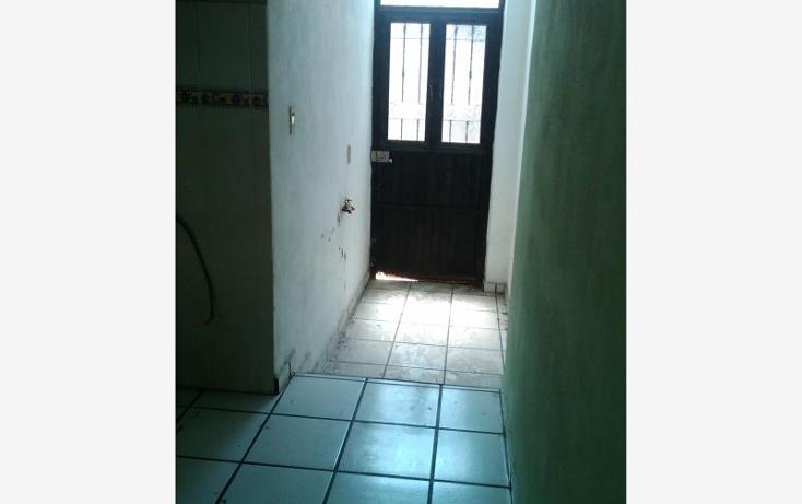 Foto de casa en venta en  511, real centenario, villa de ?lvarez, colima, 1983780 No. 18